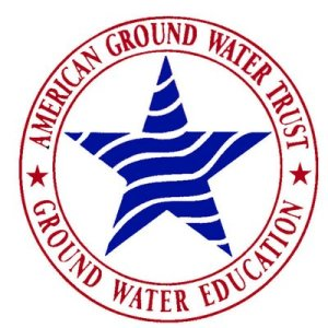 Virtual New Mexico Groundwater Conference